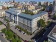 Самара, Самарская ул, дом203Б