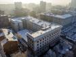 Samara, Samarskaya st, house205А