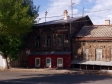 Samara, Samarskaya st, house238