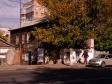 Samara, Samarskaya st, house244