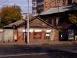 Samara, Samarskaya st, house242