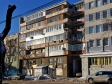 Самара, Самарская ул, дом76