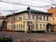 萨马拉市, Samarskaya st, 房屋81