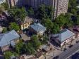 Самара, Самарская ул, дом195Б