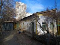 Самара, Ульяновская ул, дом 24