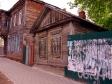 Samara, Ulyanovskaya st, house75А