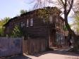 Samara, Ulyanovskaya st, house75