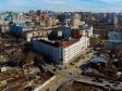 Самара, Ульяновская ул, дом18
