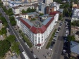 Samara, Ulyanovskaya st, house18