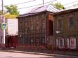 Samara, Ulyanovskaya st, house93