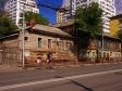 Samara, Ulyanovskaya st, house64
