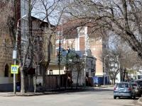 Самара, Ульяновская ул, дом 53