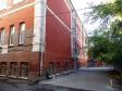 萨马拉市, Chapaevskaya st, 房屋186