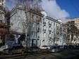 Самара, Чапаевская ул, дом200