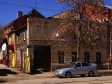 Samara, Chapaevskaya st, house52