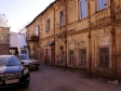 Samara, Chapaevskaya st, house69 к.1