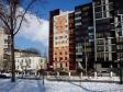 萨马拉市, Chapaevskaya st, 房屋187