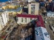 萨马拉市, Chapaevskaya st, 房屋208