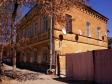Samara, Chapaevskaya st, house51