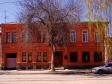 Samara, Chapaevskaya st, house54