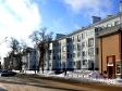 萨马拉市, Chapaevskaya st, 房屋180