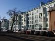 Samara, Chapaevskaya st, house180