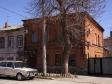 萨马拉市, Chapaevskaya st, 房屋41
