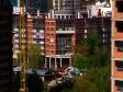 Samara, Chkalov st, house72