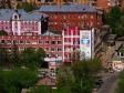 萨马拉市, Chkalov st, 房屋90
