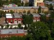 Samara, Chkalov st, house91
