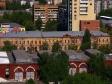 萨马拉市, Chkalov st, 房屋98