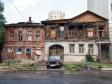 Самара, Чкалова ул, дом38