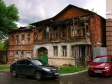萨马拉市, Chkalov st, 房屋38
