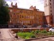Samara, Yarmarochnaya st, house16