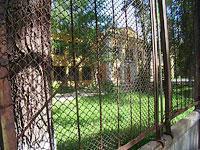 neighbour house: st. Bolnichnaya, house 14. music school Детская музыкальная школа №10 им. Д.Б.Кабалевского