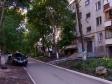 Самара, Больничная ул, дом18