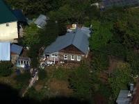 Самара, улица Врубеля, дом 4. индивидуальный дом