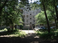 neighbour house: st. Yeroshevskogo, house 84. Apartment house