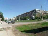 Самара, Ленина пр-кт, дом 3