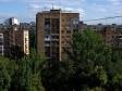 Samara, Lenin avenue, house8