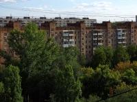 Самара, Ленина пр-кт, дом 6