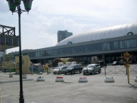 萨马拉市,  , house 23 к.5. 文化娱乐中心