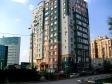 Samara, Lesnaya st, house11А