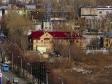 Samara, Lunacharsky st, house38