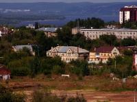 Самара, Луначарского ул, дом 46