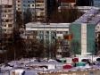 Самара, Ново-Садовая ул, дом331