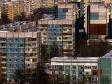 萨马拉市, Novo-Sadovaya st, 房屋341
