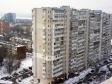 Samara, Novo-Sadovaya st, house303А