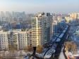 Самара, Ново-Садовая ул, дом220Б