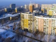 Samara, Novo-Sadovaya st, house244